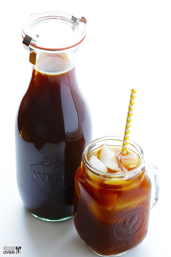 image-638757-Cold-Brew-Coffee-1.jpg